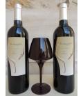 Côtes de Bordeaux rouge Cuvée Tradition 2012 Château Bourdieu Fonbille